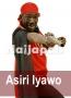 Asiri Iyawo