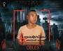 omalicha nwa by soundprince