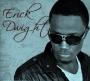 Erick Dwight