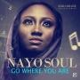 Nayo Soul