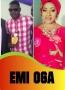 EMI OGA