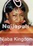 Njaba Kingdom 2