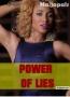 POWER OF LIES 2