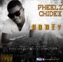 Pheelz + Chidex