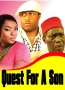 Quest For A Son 2