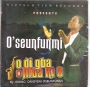 Omoyeni Oseunfunmi