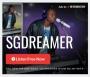 SG dreamer