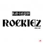 Rockiez by DRB Lasgidi