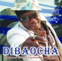 wazobia No.1 by Dibaocha     Ft Candy BOY