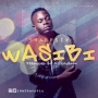 Wasibi by SHARP SIX