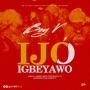 Ijo Igbeyawo Boy V