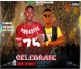 CELEBRATE by K DECK FT MB JEWEL