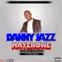 Danny Jazz