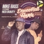 Dance Hall Fever Prod. By G-Will (Audio) by Mike Bass ft Nico Gravity || @official_mikebass @nicogravitypaul 360nobsdegreess.com