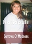 Sorrows Of Madness 4