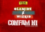 Confam Ni (Prod. Young John) by Olamide ft Wizkid