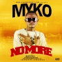 No More by Myko