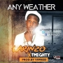 larinzo ft Tmighty