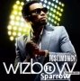 make una jolly by wizboy ft sparrow