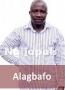 Alagbafo