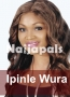 Ipinle Wura