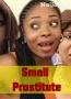 Small Prostitute
