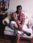 ladybrowneye199