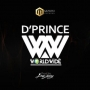 Worldwide by D'Prince