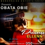 Obata Obie by Princess Ellenn