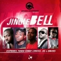 Jingle Bell by Tunde Ednut, JJC, Davido, Ice Prince and Lynxx