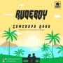 Somebody Baby by Rudeboy