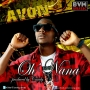 OH NANA  by YOUNG AVON