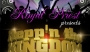 Repping The Kingdom by Royal Priests ft.  MIKE ABDUL (of MIDNIGHT CREW), KENNY KORE (of INFINITY), ANDREY J and RAIN
