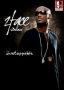 Appreciation by 2face Idibia