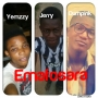 Emafosara (Mixed by Brightizzy) by Yemzzy ft Lil-Jerry ft Dumpink