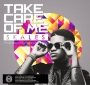 Take Care Of Me by Skales
