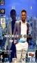 Mo rire Gba by femi peters ft gbariel
