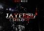 Jayfeel