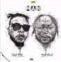 Man by BBanks Ft. Olamide