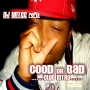 Good or Bad (dj Untee party trak/intro ) by J. Martins & Timaya
