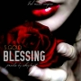 BLESSINGS by S'Gold