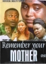 Remember Your Mother 2