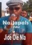 Jide Ole Nla