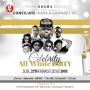 "EVENT: Celebrity &quot ALL WHITE PARTY"" Hosts Frank Obama Music @frankobamamusic by EVENT: Celebrity"