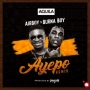 Ayepo (Remix) Airboy ft Burna Boy