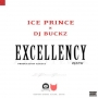 Ice Prince ft. DJ Buckz (Prod. By IllKeyz)