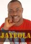 Jayeola