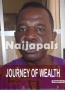 JOURNEY OF WEALTH