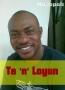 Ta 'n' Loyun