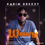 Wavy by Karim Breezy